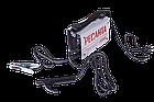 Сварочный аппарат САИ-205 Ресанта, фото 2