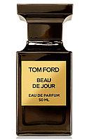 Tom Ford Beau de Jour (50 мл) 100