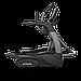 Эллиптический тренажер TRUE C400 + консоль Envision Compass, фото 3