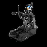 Эллиптический тренажер TRUE C400 + консоль Envision Compass