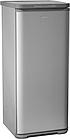 Морозильник Бирюса M646