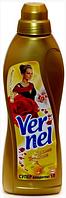 Кондиционер для белья Vernel 1л