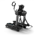 Эллиптический тренажер TRUE Spectrum + консоль Envision Compass, фото 3