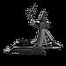 Эллиптический тренажер TRUE Spectrum + консоль Envision Compass, фото 4