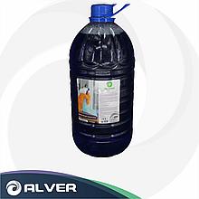 Средство для мытья стекол ALVER   5л