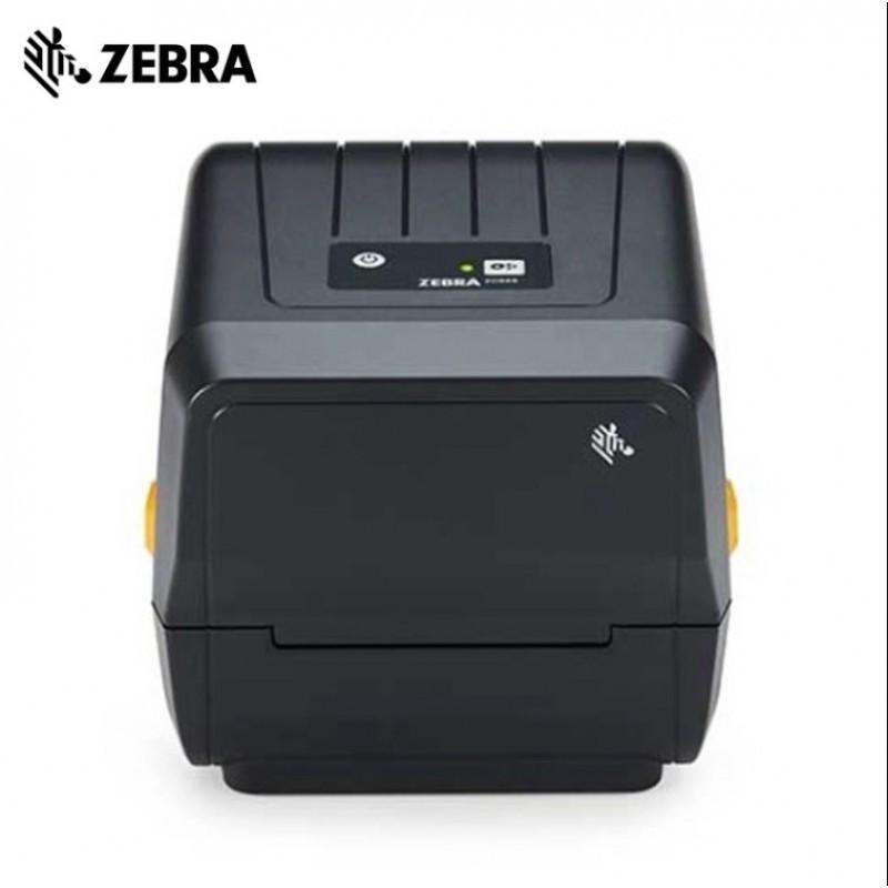 Термотрансферный принтер этикеток Zebra ZD888 Арт.6742