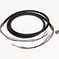 X-TAIL CABLE 5M ATEX IECEX EAC