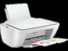 HP 5AR83B МФУ струйное цветное DeskJet 2710 All-in-One Printer