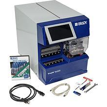 Принтеры-аппликаторы и дополнительное оборудование