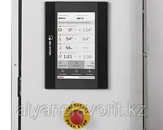 Контроллер с сенсорной панелью управления Varmen-12