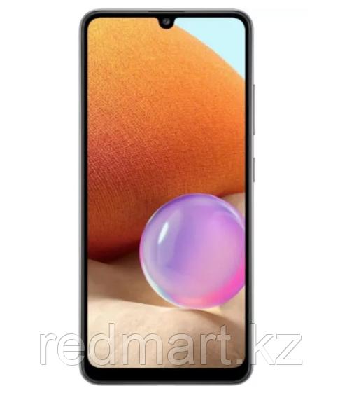 Samsung A32 Black 64GB KCT - фото 1