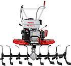 Сельскохозяйственная машина МБ-7000-10 Ресанта, фото 7