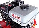 Сельскохозяйственная машина МБ-7000-10 Ресанта, фото 6