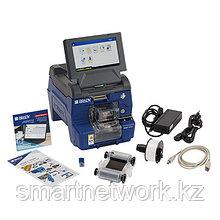 Принтер этикеток BRADY WRAPTOR A6200