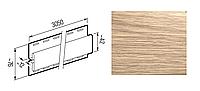 Профиль H соединительный Дуб медовый  SVP-18 Natur / MAX-3