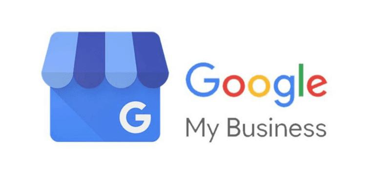 Урок 38. Сервис Google Мой Бизнес - GMB