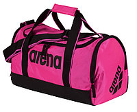 Arena Spiky Small - Спортивная сумка