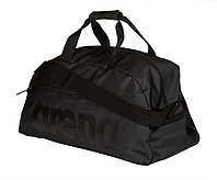 Arena Team Duffle - спортивная сумка