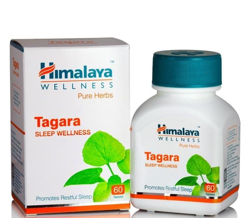 Тагара (Tagara)