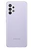 Samsung  A32 Violet 128GB KCT, фото 2