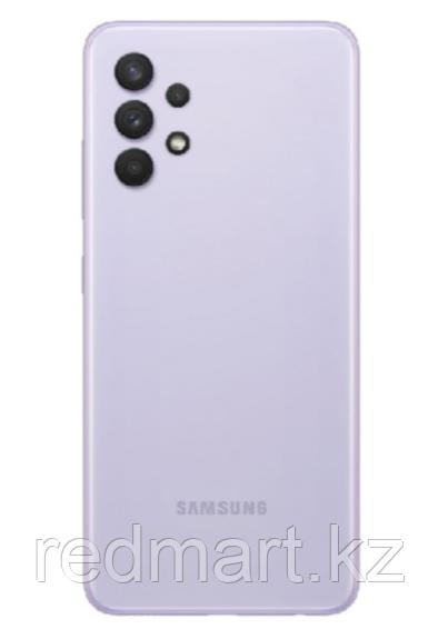 Samsung A32 Violet 128GB KCT - фото 2