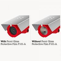 FRONT GLASS PROTECTIVE FILM F101-A