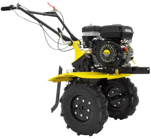 Сельскохозяйственная машина МК-7800М PRO Huter
