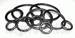Уплотнительное кольцо круглого сечния ГОСТ 9833-73, ГОСТ 18829-73 048-056-46