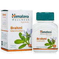 Брахми (Brahmi)