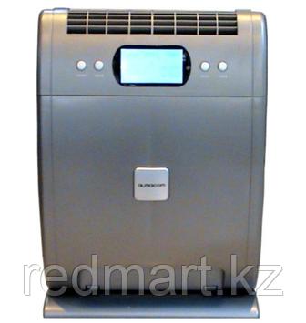Очиститель воздуха Almacom AC-3 серебристый