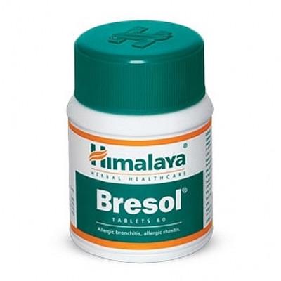Бризол (Bresol)