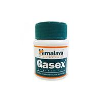 Газекс (Gasex)