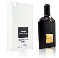 Tom Ford Black Orchid (30 мл.) W edp 50 tester