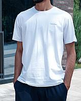 Мужская футболка M