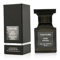 Tom Ford Oud Wood (30 мл) U edp 100