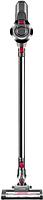 Пылесос Redmond RV-UR356 красный