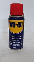 WD-40. 100мл