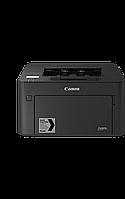 Canon 2438C001 Принтер лазерный чёрно-белый i-SENSYS LBP162dw (см. примечание)