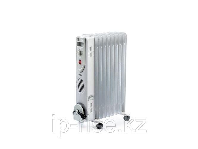 Напольный масляной радиатор OTEX C45-11