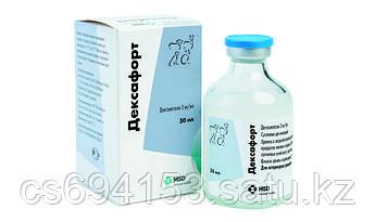 Дексафорт (50 мл) Купирование воспалительных процессов и заболеваний