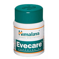 Ивкер капсулы (Evecare)