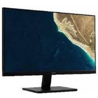 Монитор Acer/V277Ubmiipx /27 '' IPS /2560x1440 Pix 1000:1 /HDMI/Display-port /178/178 /черный