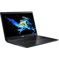 """Ноутбук Acer Extensa EX215-53G-3212 NX.EGCER.00C (15.6 """", FHD 1920x1080, Intel, Core i3, 8 Гб, SSD)"""