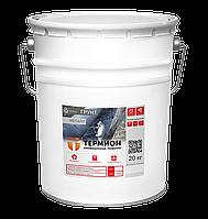 ТЕРМИОН грунт «Металл» – антикоррозионная алкидная грунтовка 20 л