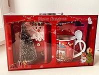 Merry Christmas набор