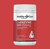 Healthy Care CoEnzyme Q10 (100 капсул)