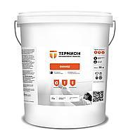 ТЕРМИОН «Финиш» – энергосберегающая теплоизоляционная шпатлевка 20 л