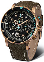 Часы Vostok-Europe Anchar Limited, фото 1