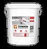ТЕРМИОН грунт «Фасад» - глубокого проникновения для бетонных и кирпичных поверхностей 10 л