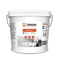 ТЕРМИОН «Биозащита» – теплоизоляция против плесени 10 л